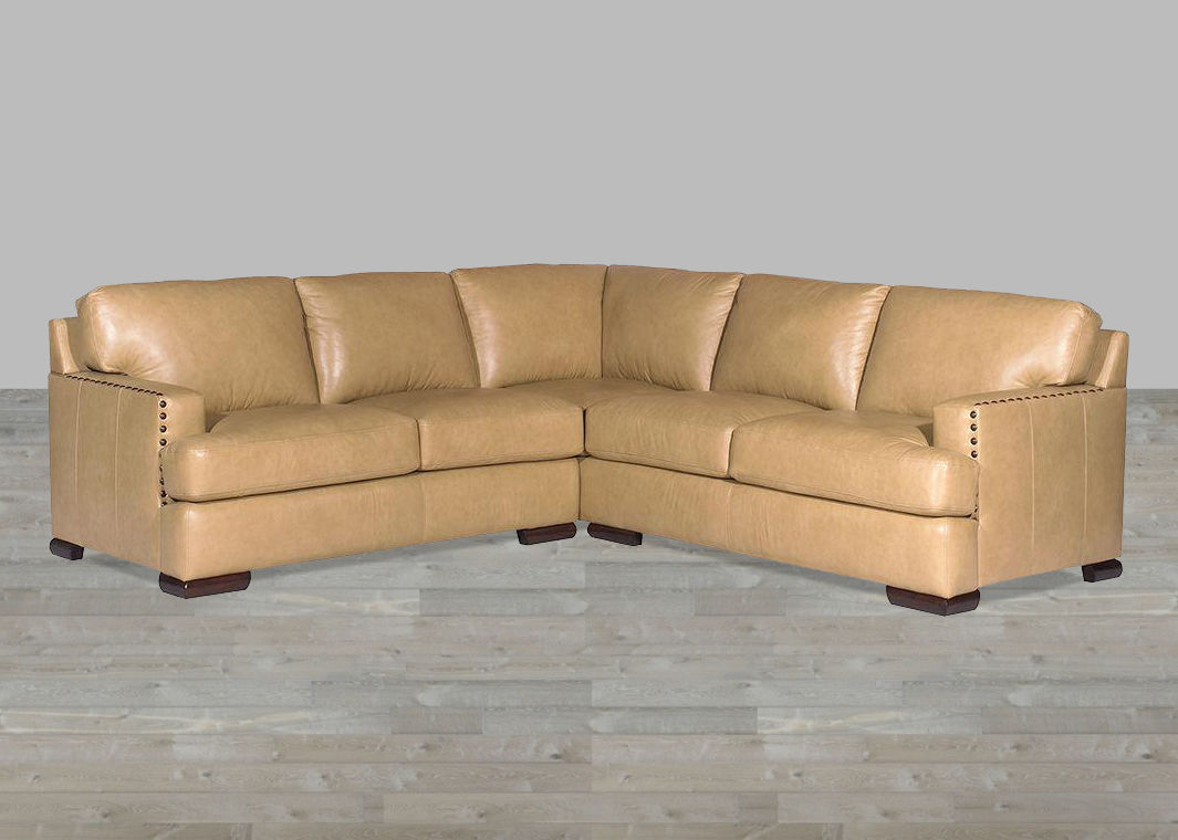 incredible lounge sofa bed collection-Beautiful Lounge sofa Bed Online