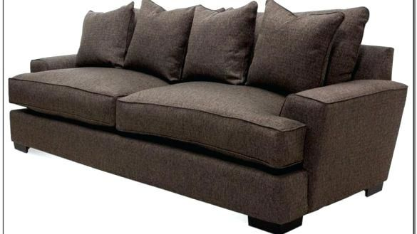 incredible macy's furniture sofa plan-New Macy's Furniture sofa Design