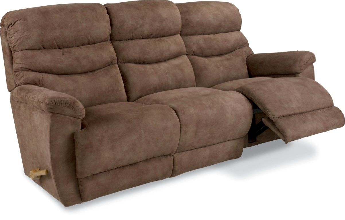 incredible modern recliner sofa image-Wonderful Modern Recliner sofa Picture