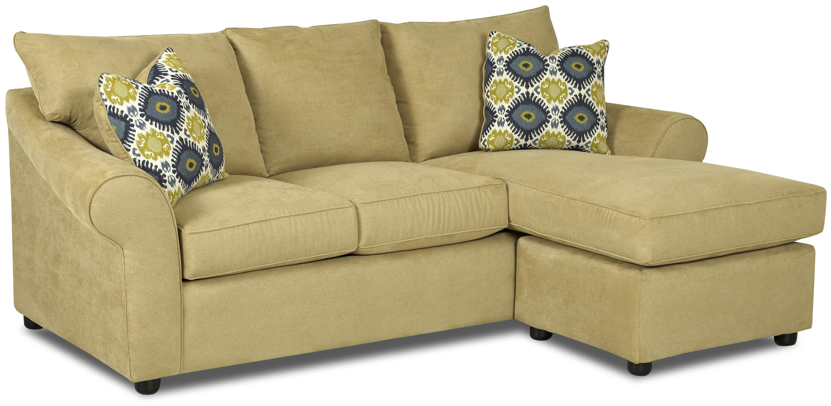 incredible oversized sectional sofas wallpaper-Lovely Oversized Sectional sofas Portrait
