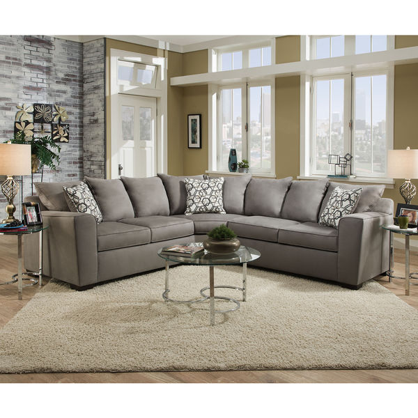 Inspirational Sectional sofas ashley Furniture Decoration - Modern ...