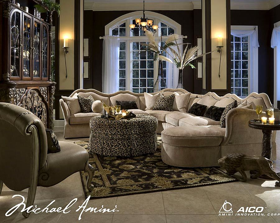 incredible sectional sofas ashley furniture decoration-Inspirational Sectional sofas ashley Furniture Decoration