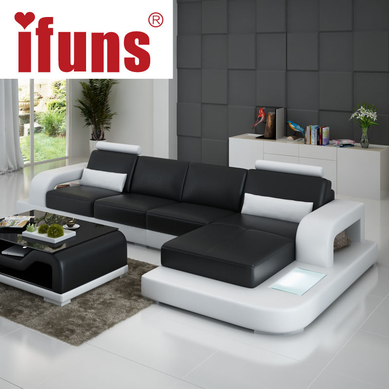 incredible sectional sofas leather layout-Contemporary Sectional sofas Leather Gallery