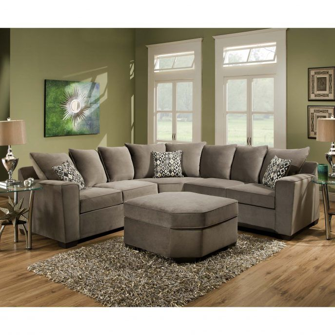 incredible simmons harbortown sofa online-Elegant Simmons Harbortown sofa Plan