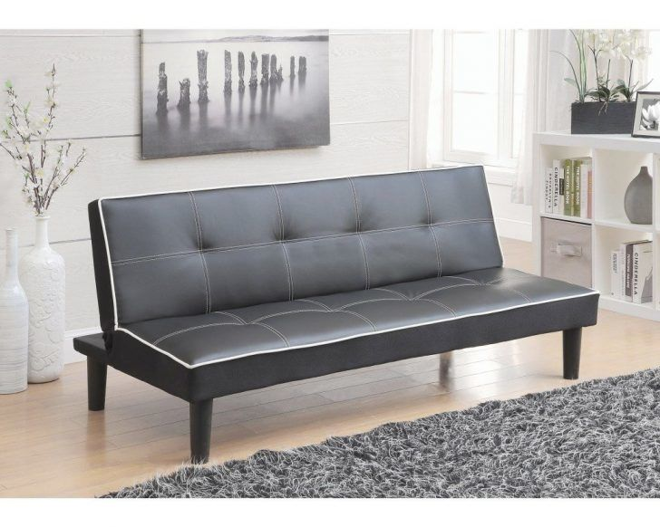 incredible twilight sleeper sofa gallery-Excellent Twilight Sleeper sofa Pattern