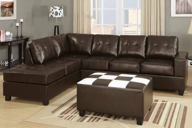 incredible used sofa set for sale portrait-Amazing Used sofa Set for Sale Photograph