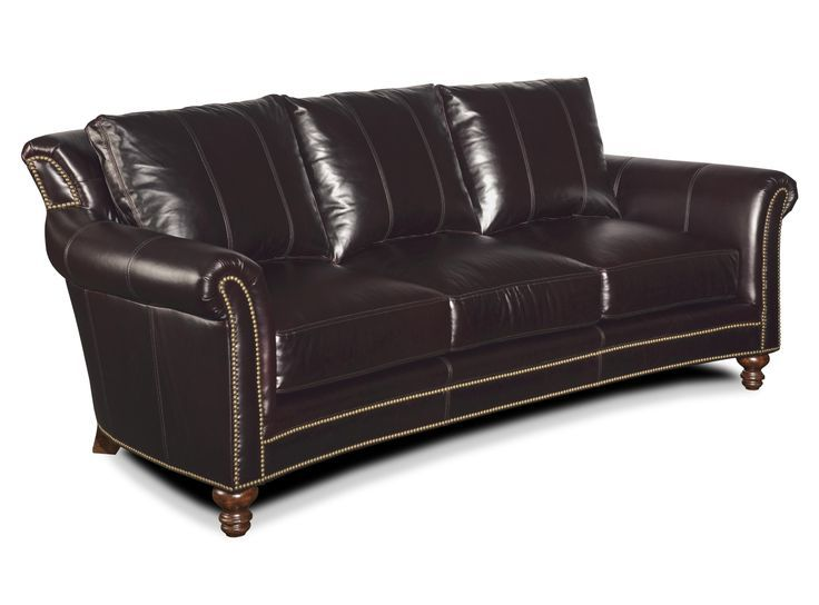 inspirational bradington young leather sofa plan-Incredible Bradington Young Leather sofa Pattern