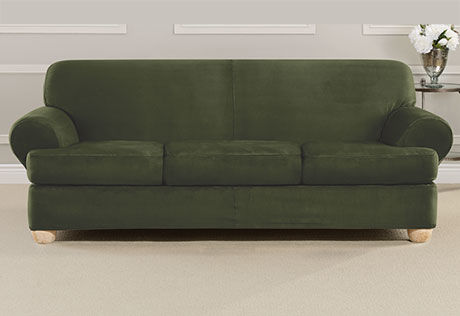 inspirational extra long sofa slipcover décor-Top Extra Long sofa Slipcover Photograph