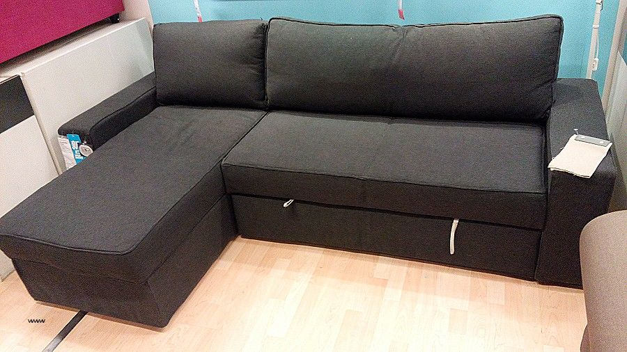 inspirational friheten sofa bed review collection-Lovely Friheten sofa Bed Review Design
