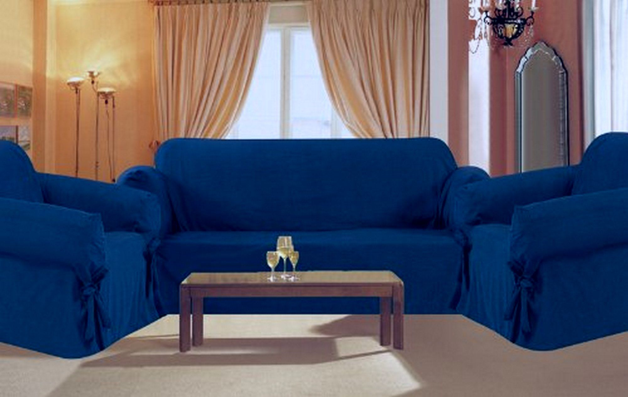 inspirational pet covers for sofas collection-Cool Pet Covers for sofas Layout