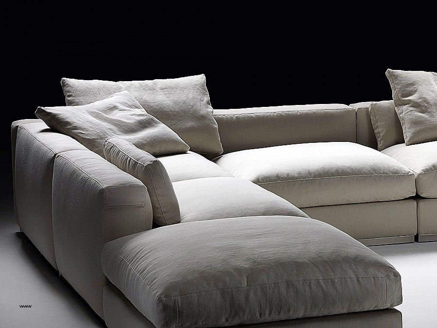 inspirational sears sofa bed wallpaper-New Sears sofa Bed Inspiration