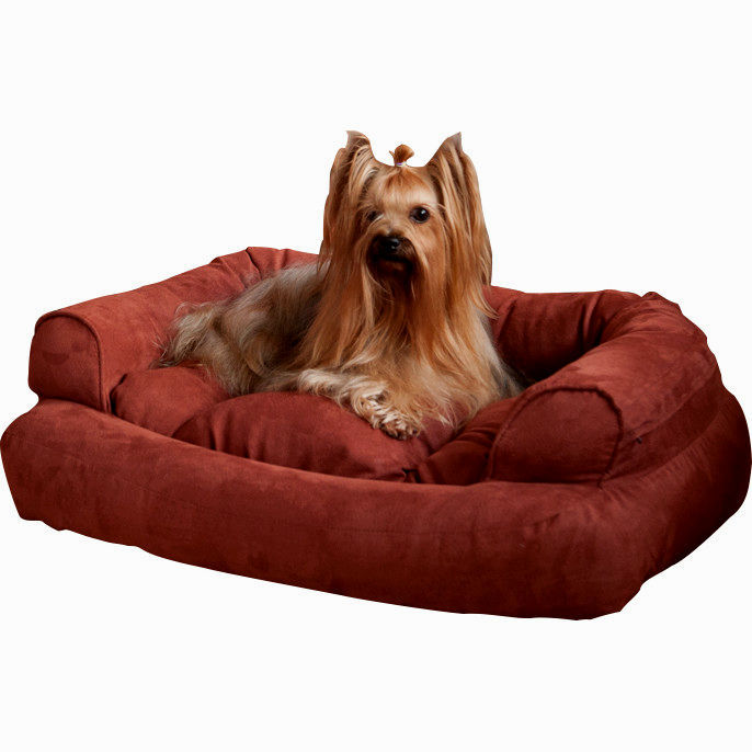 inspirational snoozer overstuffed sofa pet bed inspiration-Lovely Snoozer Overstuffed sofa Pet Bed Ideas