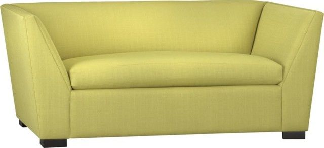 latest cb2 sofa bed architecture-Sensational Cb2 sofa Bed Model
