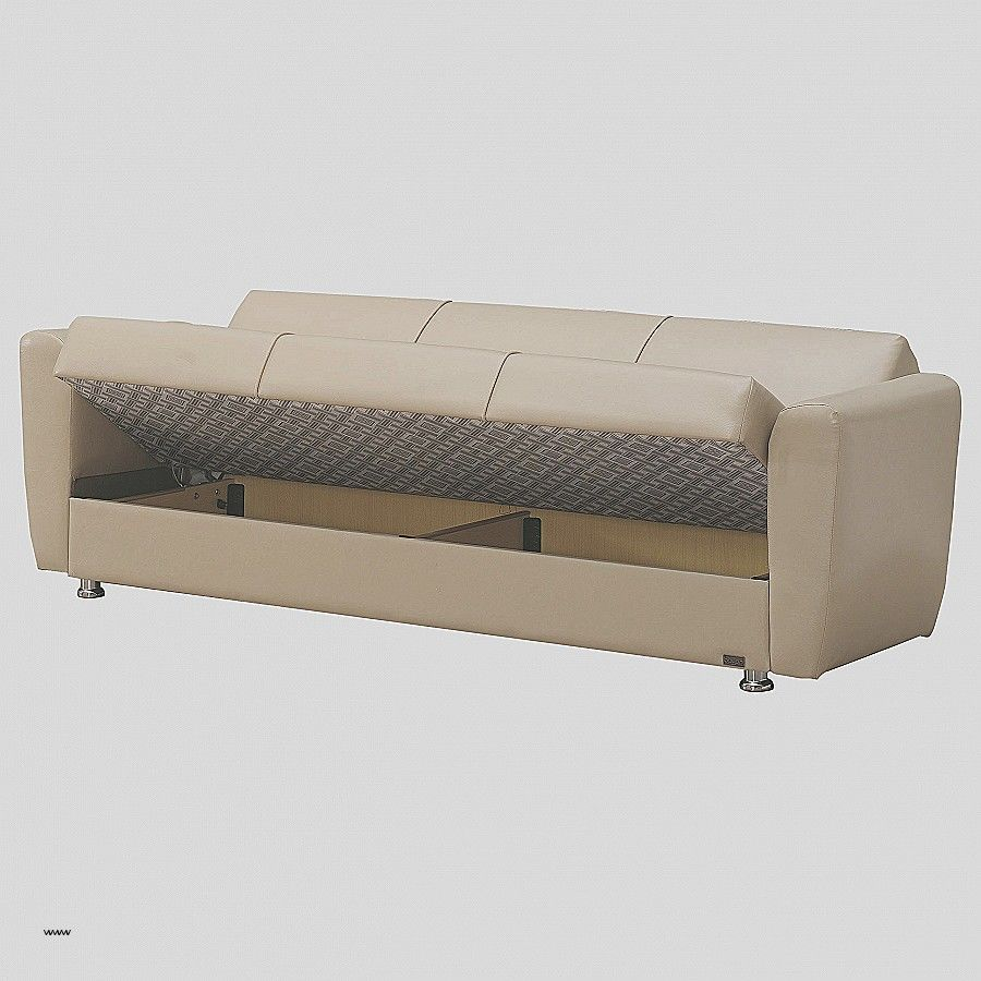 latest cb2 sofa bed image-Sensational Cb2 sofa Bed Model