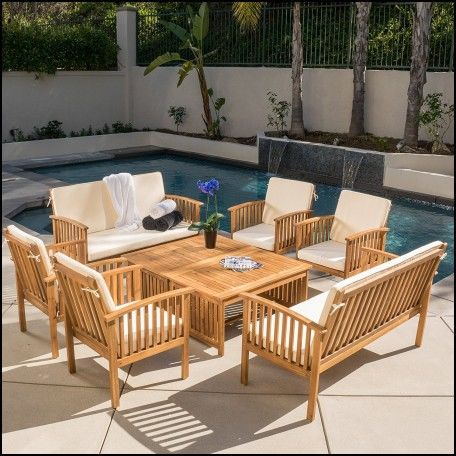 latest christopher knight home puerta grey outdoor wicker sofa set décor-Fancy Christopher Knight Home Puerta Grey Outdoor Wicker sofa Set Plan