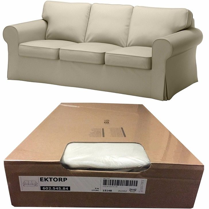 latest karlstad sofa review picture-Awesome Karlstad sofa Review Photo