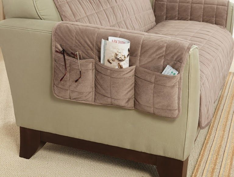 latest pet covers for sofas ideas-Cool Pet Covers for sofas Layout
