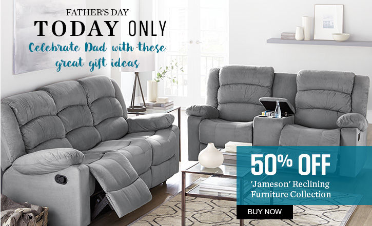 latest sears reclining sofa online-Inspirational Sears Reclining sofa Image