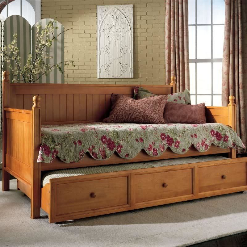 latest sofa bed with trundle pattern-Beautiful sofa Bed with Trundle Collection
