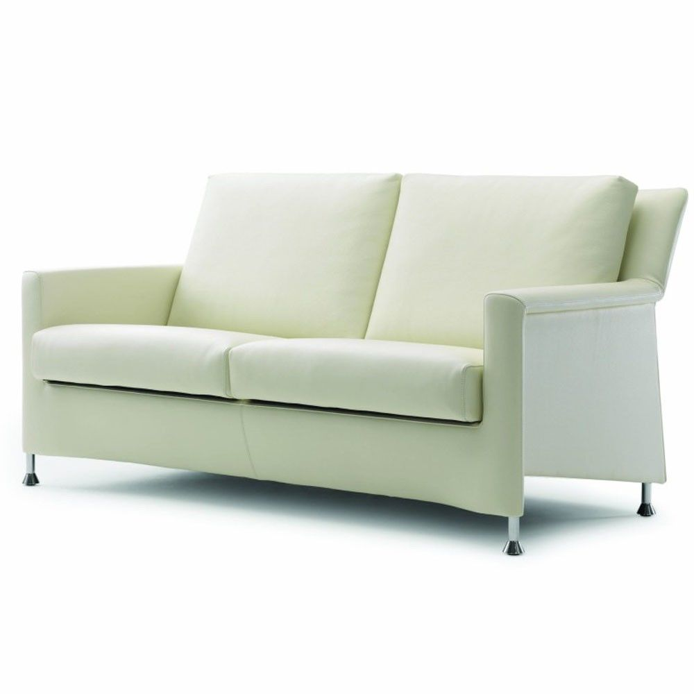 latest sofa king snl design-Fascinating sofa King Snl Decoration