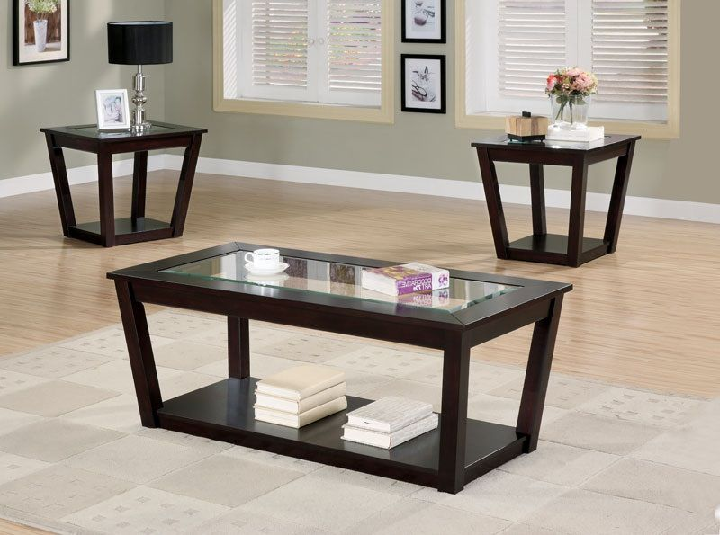 latest walmart sofa table photograph-Latest Walmart sofa Table Online