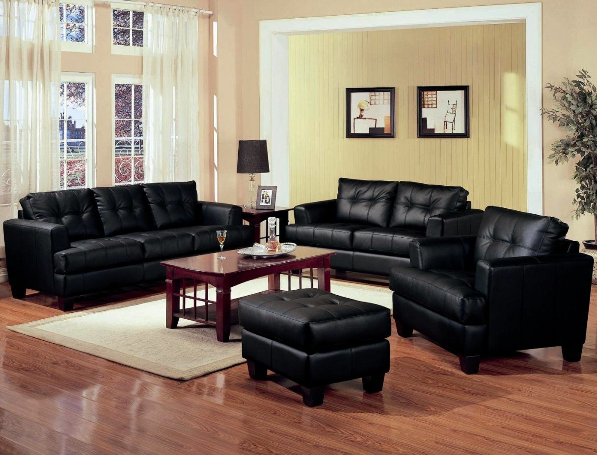 lovely 5 piece sectional sofa wallpaper-Fresh 5 Piece Sectional sofa Décor