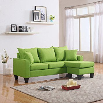 lovely 50 inch screen money green leather sofa online-Excellent 50 Inch Screen Money Green Leather sofa Construction