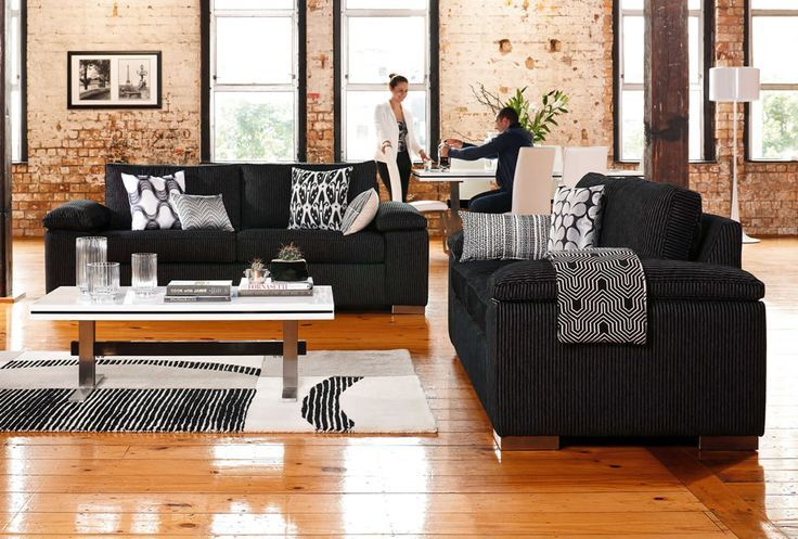 lovely ashley furniture sofa chaise layout-Stylish ashley Furniture sofa Chaise Décor
