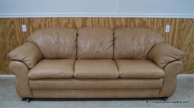lovely chateau d ax leather sofa online-Superb Chateau D Ax Leather sofa Decoration