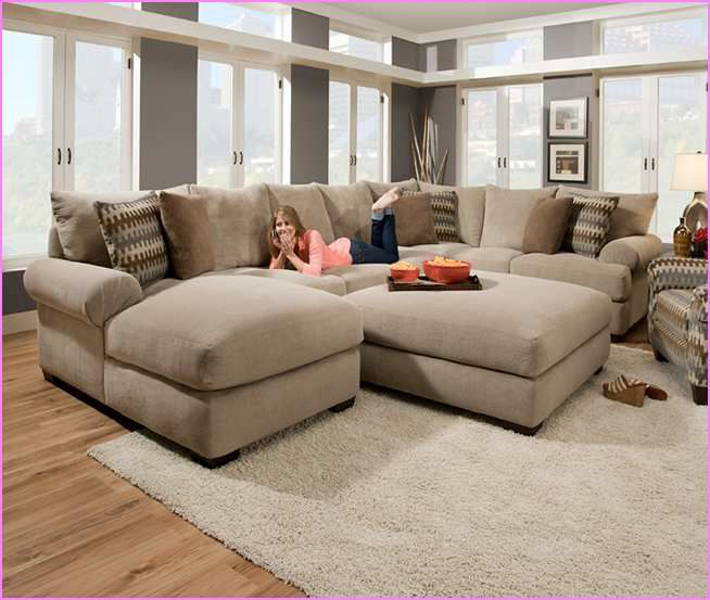 lovely deep seated sofa sectional model-Fresh Deep Seated sofa Sectional Pattern