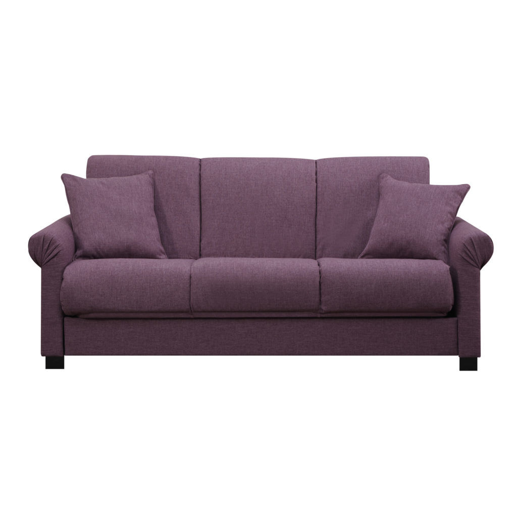 lovely klaussner sectional sofa picture-Luxury Klaussner Sectional sofa Décor