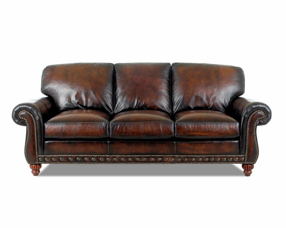 lovely leather sectional sofa with recliner design-Cool Leather Sectional sofa with Recliner Design