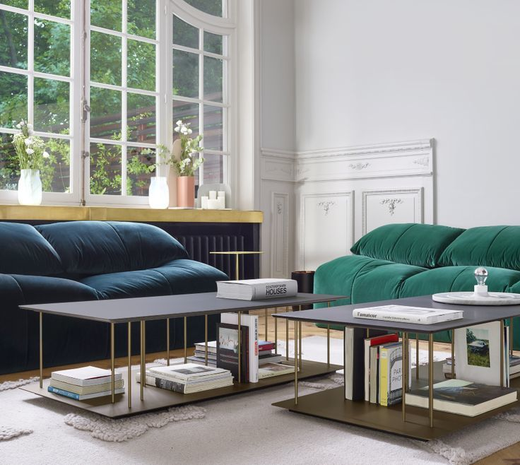 lovely ligne roset sofa online-Fascinating Ligne Roset sofa Gallery