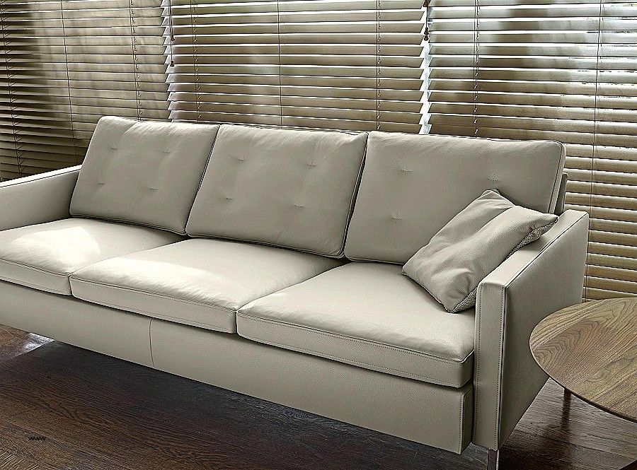 lovely ligne roset sofa picture-Fascinating Ligne Roset sofa Gallery