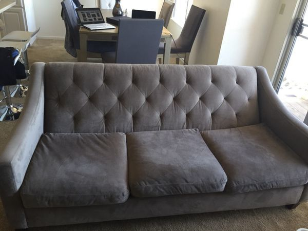 lovely macys chloe sofa architecture-Stylish Macys Chloe sofa Design