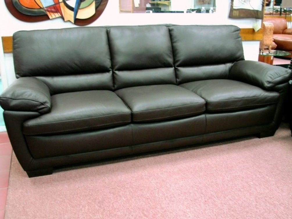 lovely natuzzi leather sofa reviews online-Excellent Natuzzi Leather sofa Reviews Online