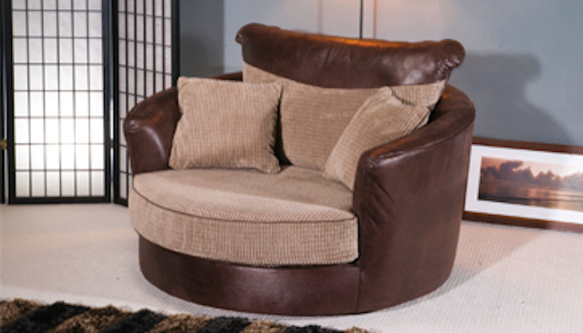 lovely pit group sofa gallery-Cute Pit Group sofa Decoration