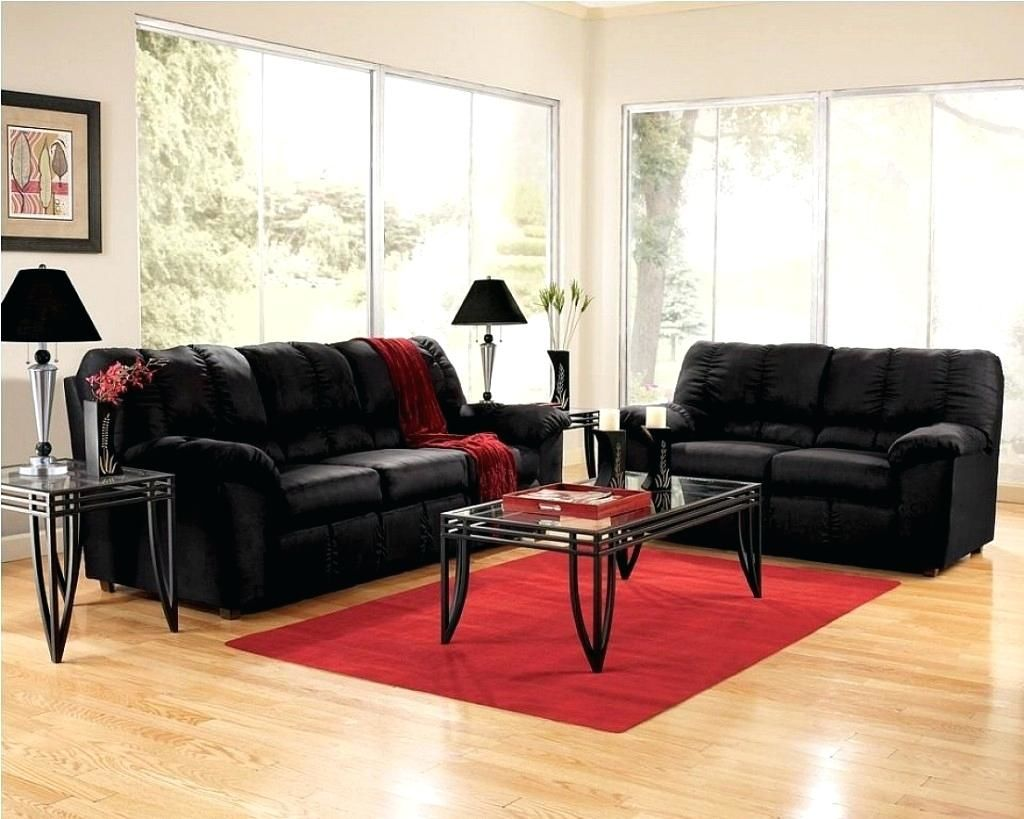 lovely raymour and flanigan leather sofa ideas-New Raymour and Flanigan Leather sofa Online