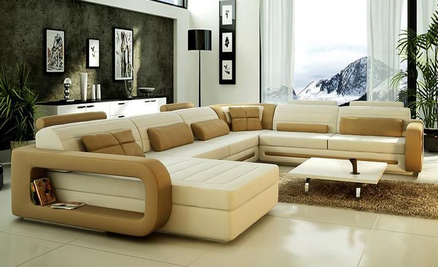 lovely sofa set sale design-Best Of sofa Set Sale Architecture