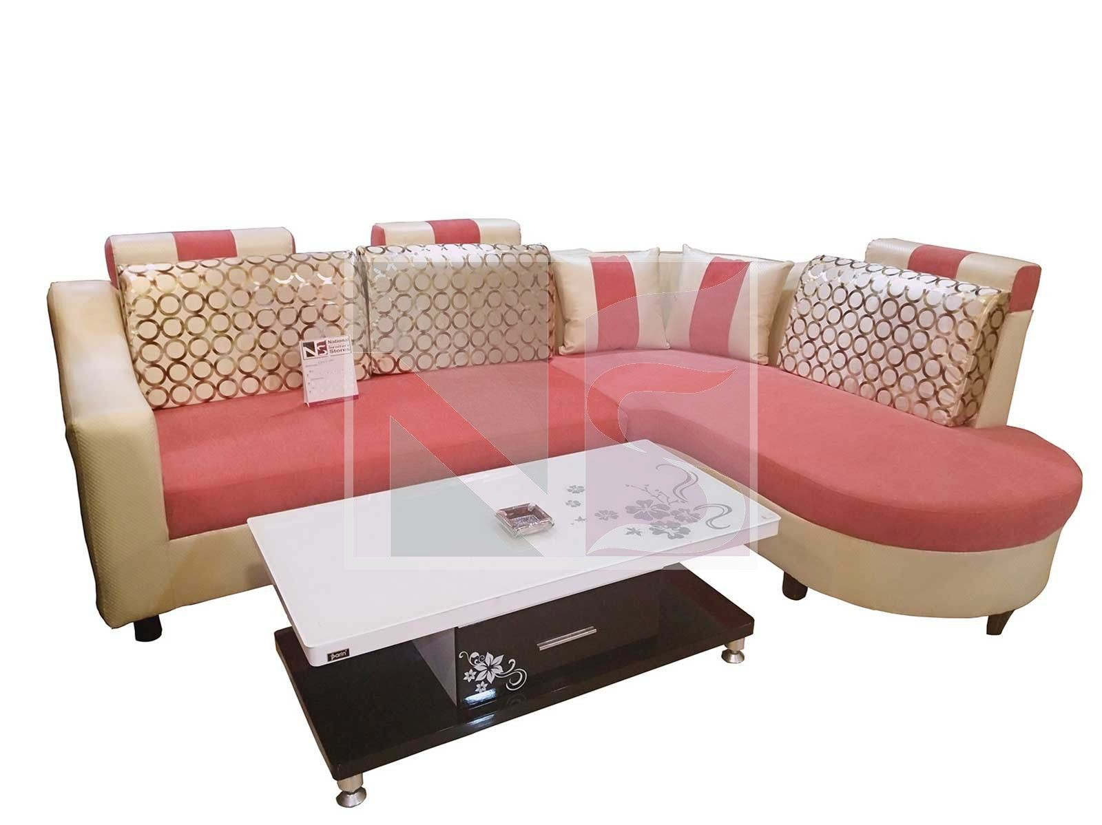 lovely sofa table with drawers online-Incredible sofa Table with Drawers Model