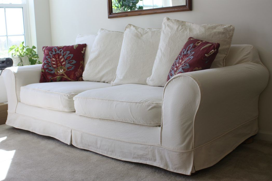 lovely stretch sofa slipcover design-Terrific Stretch sofa Slipcover Portrait