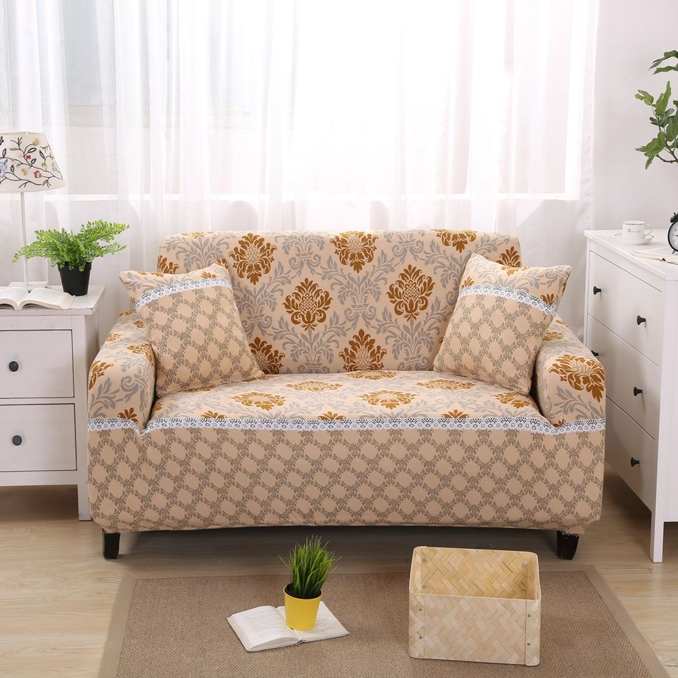 lovely used sofa set for sale inspiration-Amazing Used sofa Set for Sale Photograph
