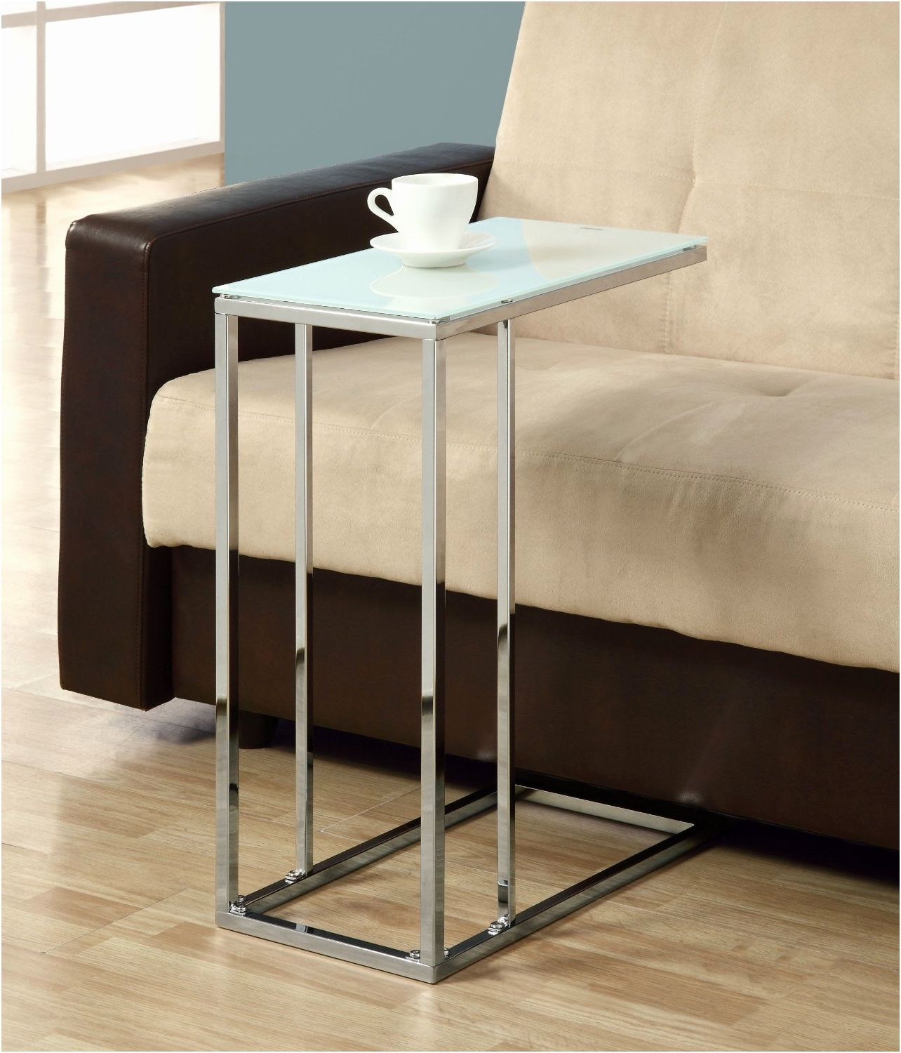 lovely walmart sofa table ideas-Latest Walmart sofa Table Online