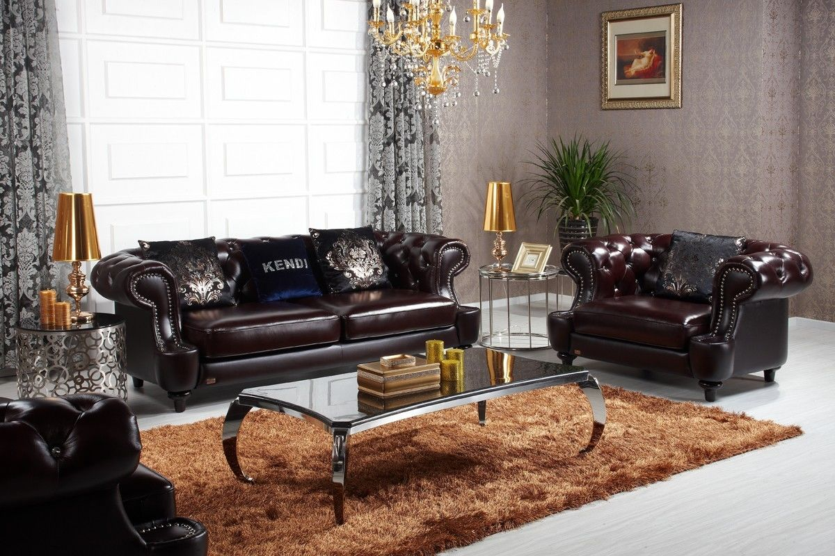 luxury ashley leather sofa and loveseat plan-Lovely ashley Leather sofa and Loveseat Design