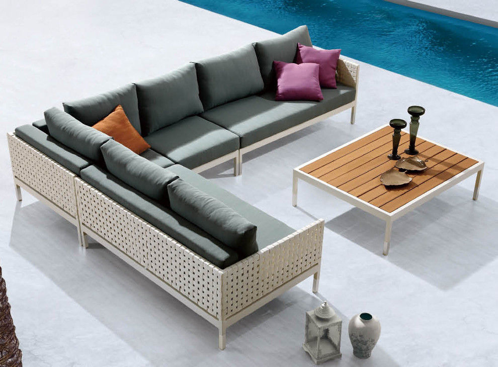 luxury couch and sofa set picture-Best Of Couch and sofa Set Image