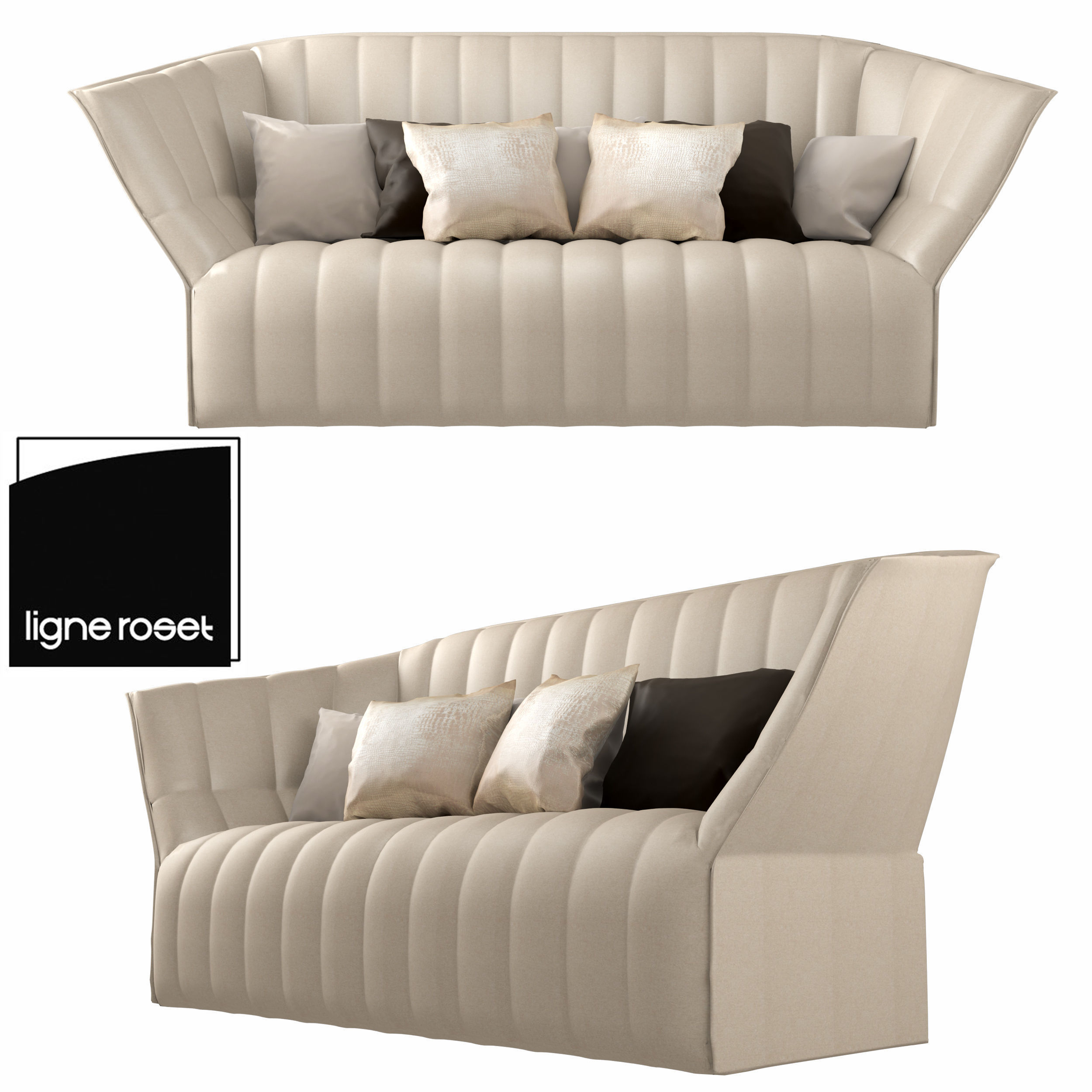 luxury ligne roset sofa inspiration-Fascinating Ligne Roset sofa Gallery