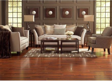 luxury sofia vergara sofa collection plan-Finest sofia Vergara sofa Collection Collection