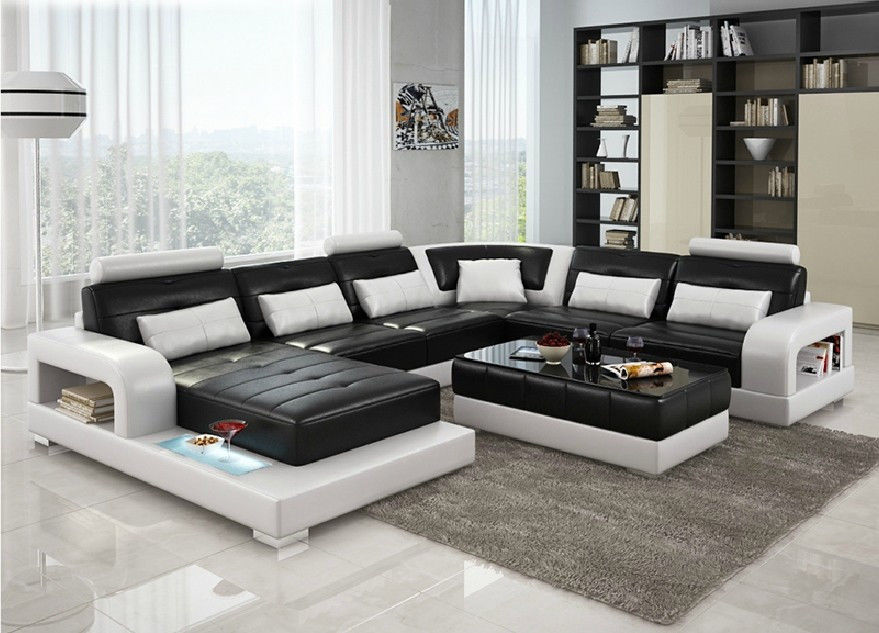 modern ashley furniture sofa chaise construction-Stylish ashley Furniture sofa Chaise Décor