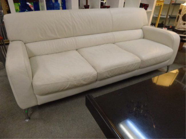 modern chateau d ax leather sofa gallery-Superb Chateau D Ax Leather sofa Decoration