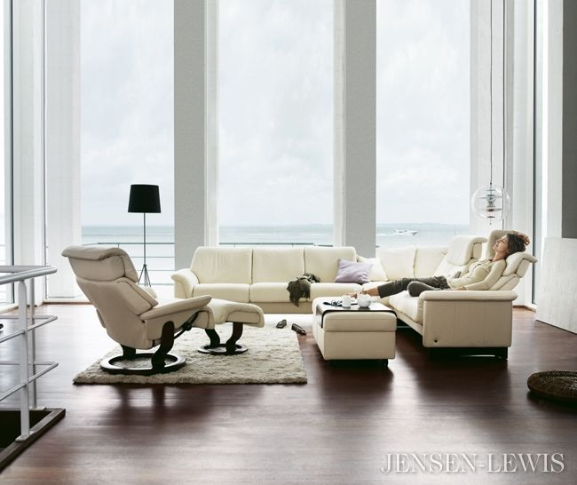 modern chateau d ax leather sofa inspiration-Superb Chateau D Ax Leather sofa Decoration
